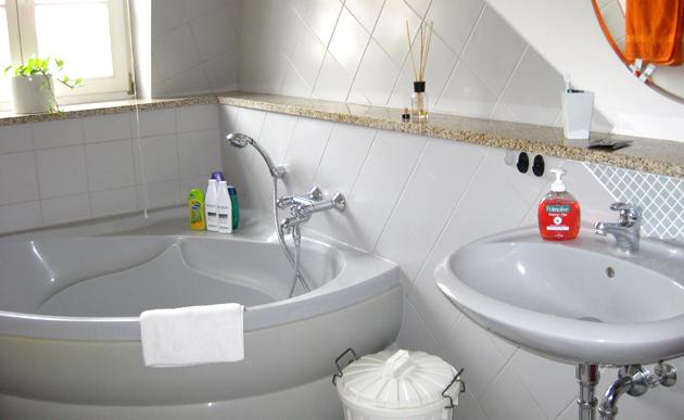 maisonette 39 magnolie 39 muc4rent. Black Bedroom Furniture Sets. Home Design Ideas