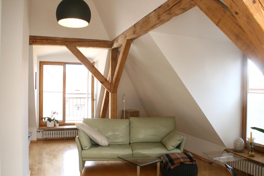 wohnung 39 wettersteinplatz 39 muc4rent. Black Bedroom Furniture Sets. Home Design Ideas